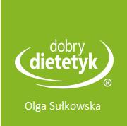 logo dd os Salon kosmetyczny Kraków
