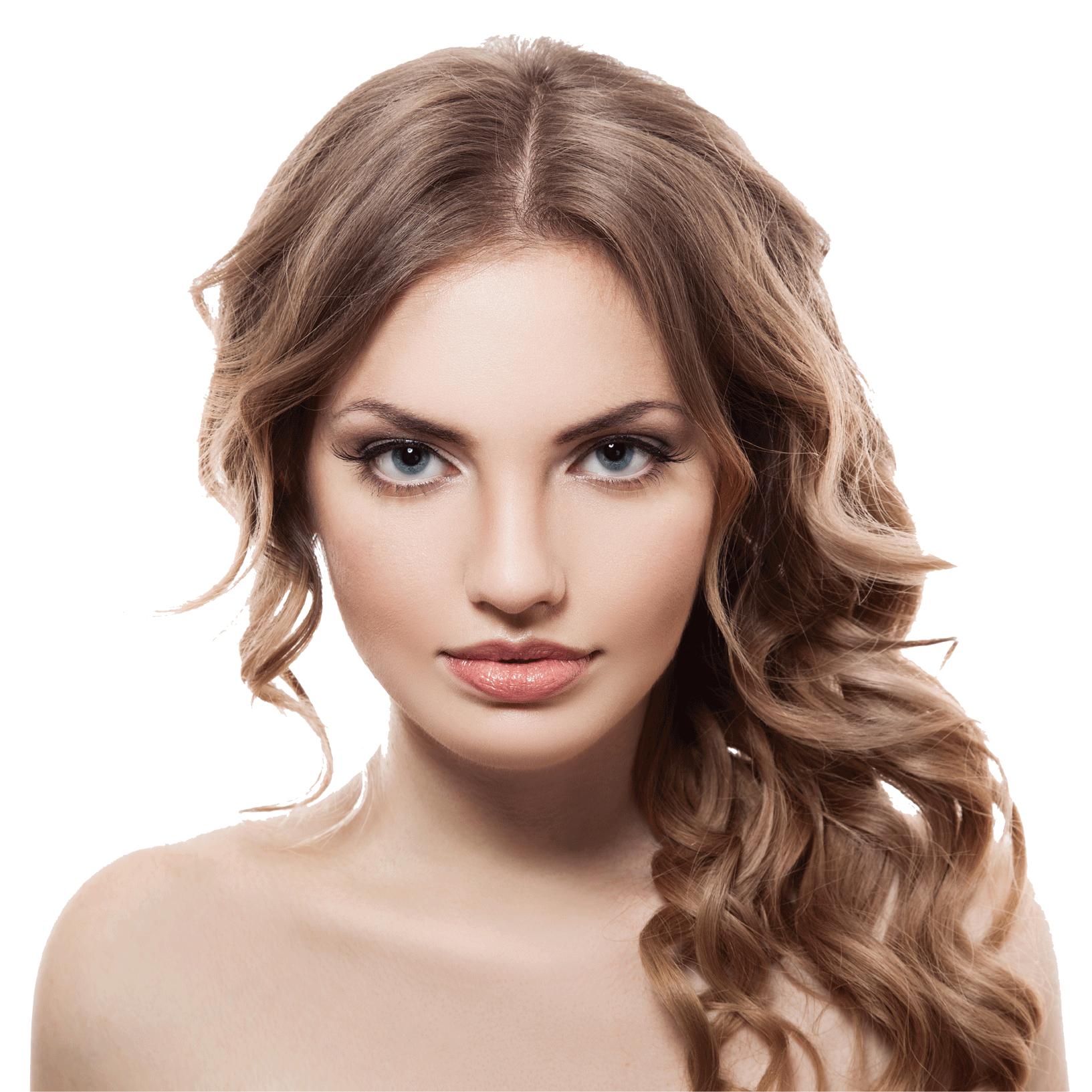 woman Salon kosmetyczny Kraków