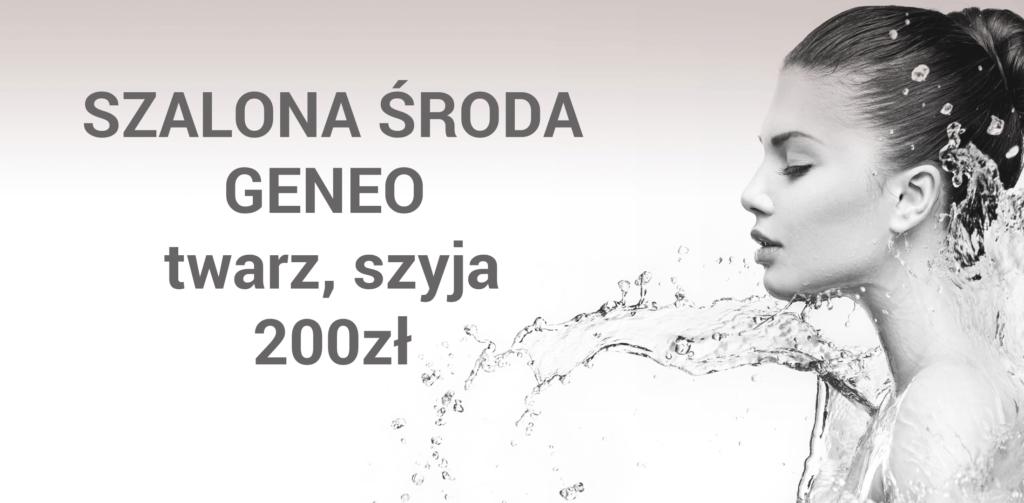 szs 1024x503 Salon kosmetyczny Kraków