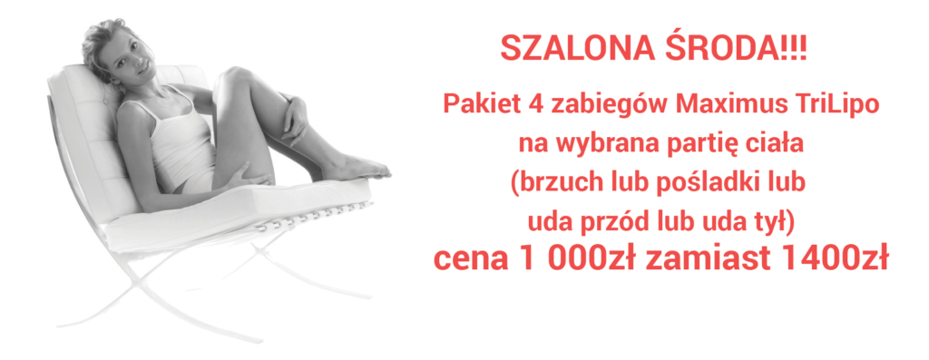 maximus 1024x397 Salon kosmetyczny Kraków